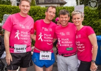 dolf_patijn_Limerick_pink_ribbon_Killaloe_08062014_0089