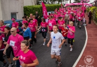 dolf_patijn_Limerick_pink_ribbon_Killaloe_08062014_0110