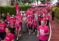 dolf_patijn_Limerick_pink_ribbon_Killaloe_08062014_0111