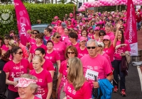 dolf_patijn_Limerick_pink_ribbon_Killaloe_08062014_0128