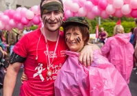 dolf_patijn_Limerick_pink_ribbon_Killaloe_08062014_0155