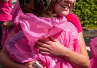 dolf_patijn_Limerick_pink_ribbon_Killaloe_08062014_0192