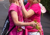 dolf_patijn_Limerick_pink_ribbon_Killaloe_08062014_0200