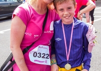 dolf_patijn_Limerick_pink_ribbon_Killaloe_08062014_0203
