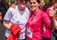 dolf_patijn_Limerick_pink_ribbon_Killaloe_08062014_0255