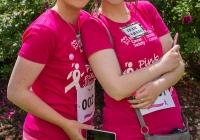 dolf_patijn_pink-ribbon_killaloe_28062015_0042