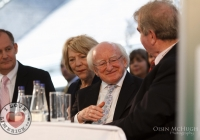 ILOVELIMERICK_LOW_PresidentHiggins_0006