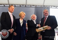 ILOVELIMERICK_LOW_PresidentHiggins_0026