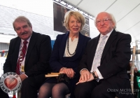 ILOVELIMERICK_LOW_PresidentHiggins_0030
