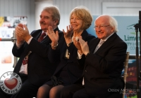 ILOVELIMERICK_LOW_PresidentHiggins_0034
