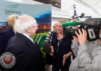 ILOVELIMERICK_LOW_PresidentHiggins_0043