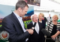 ILOVELIMERICK_LOW_PresidentHiggins_0045