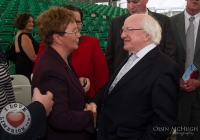 ILOVELIMERICK_LOW_PresidentHiggins_0049