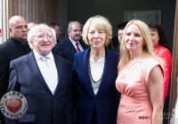 ILOVELIMERICK_LOW_PresidentHiggins_0052