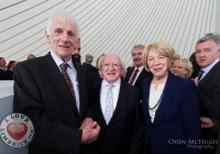 ILOVELIMERICK_LOW_PresidentHiggins_0053