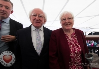 ILOVELIMERICK_LOW_PresidentHiggins_0057