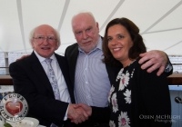 ILOVELIMERICK_LOW_PresidentHiggins_0064