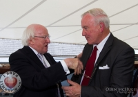 ILOVELIMERICK_LOW_PresidentHiggins_0065