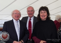 ILOVELIMERICK_LOW_PresidentHiggins_0066