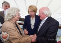ILOVELIMERICK_LOW_PresidentHiggins_0067