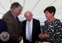 ILOVELIMERICK_LOW_PresidentHiggins_0068