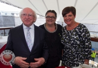 ILOVELIMERICK_LOW_PresidentHiggins_0069