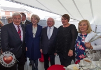 ILOVELIMERICK_LOW_PresidentHiggins_0070