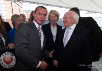 ILOVELIMERICK_LOW_PresidentHiggins_0075