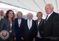 ILOVELIMERICK_LOW_PresidentHiggins_0078