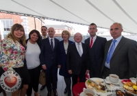 ILOVELIMERICK_LOW_PresidentHiggins_0080