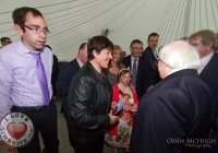 ILOVELIMERICK_LOW_PresidentHiggins_0084