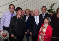 ILOVELIMERICK_LOW_PresidentHiggins_0085