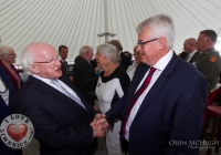 ILOVELIMERICK_LOW_PresidentHiggins_0087