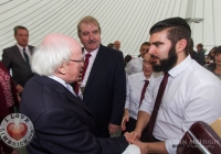 ILOVELIMERICK_LOW_PresidentHiggins_0088