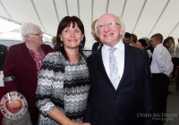 ILOVELIMERICK_LOW_PresidentHiggins_0090