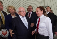 ILOVELIMERICK_LOW_PresidentHiggins_0092