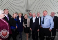 ILOVELIMERICK_LOW_PresidentHiggins_0093
