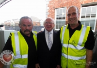 ILOVELIMERICK_LOW_PresidentHiggins_0095