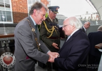 ILOVELIMERICK_LOW_PresidentHiggins_0096