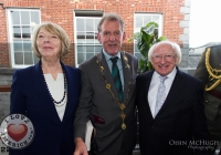 ILOVELIMERICK_LOW_PresidentHiggins_0098