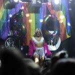 Limerick Pride Climax Party 2019 at Dolans  Limerick Michelle Grimes. Pictures: Marie Hourigan/ilovelimerick.
