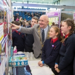 rsz_1rds_primary_science_fair_0064