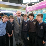 rsz_rds_primary_science_fair_0068