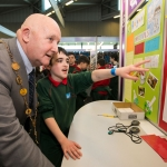 rsz_rds_primary_science_fair_0071