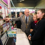 rsz_rds_primary_science_fair_0075