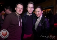 ILOVELIMERICK_LOW_RiptideMovement_0007