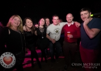 ILOVELIMERICK_LOW_RiptideMovement_0022