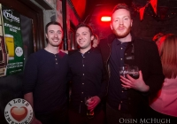 ILOVELIMERICK_LOW_RiptideMovement_0037