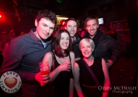ILOVELIMERICK_LOW_RiptideMovement_0038