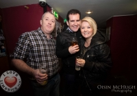 ILOVELIMERICK_LOW_RiptideMovement_0042